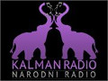 KALMAN PLUS RADIO
