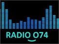 RADIO 074
