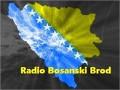 RADIO BOSANSKI BROD