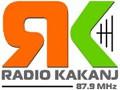 RADIO KAKANJ