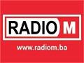 RADIO M