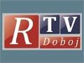 RADIO RTV DOBOJ