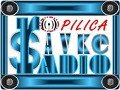 RADIO SAVKE