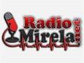 RADIO MIRELA