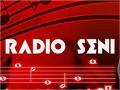 RADIO SENI KRAJINA