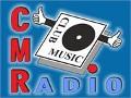 CLUB MUSIC RADIO CRO HITS