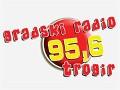 GRADSKI RADIO TROGIR