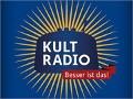 KULT RADIO