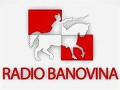 RADIO BANOVINA LIGHT