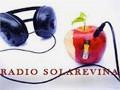 RADIO SOLAREVINA