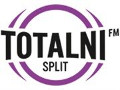 RADIO TOTALNI FM SPLIT