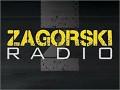 ZAGORSKI RADIO