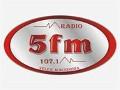 RADIO 5 FM