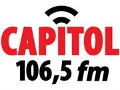 RADIO CAPITOL FM