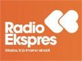 RADIO EKSPRES