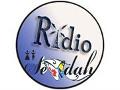SEVDAH RADIO