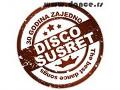 DISCO SUSRET RADIO