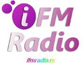 IFM WORLD RADIO