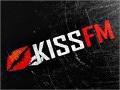 KISS FM RADIO
