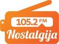 NOSTALGIJA RADIO