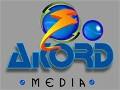 RADIO AKORD MEDIA