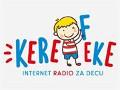 RADIO KEREFEKE