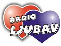 RADIO LJUBAV