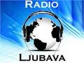 RADIO LJUBAVA