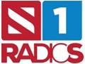 RADIO S1