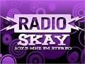 RADIO SKAY FM