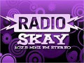 RADIO SKAY HOUSE