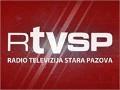 RADIO STARA PAZOVA