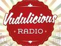 RADIO VUDULICIOUS CAFFE