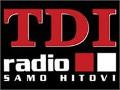 TDI RADIO POP RNB HITS