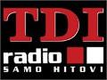 TDI RADIO YU DANCE