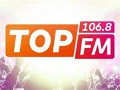 TOP FM RADIO RETRO