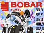 BOBAR RADIO