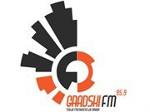GRADSKI FM RADIO
