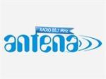 RADIO ANTENA JELAH