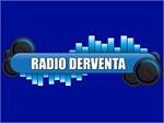 RADIO DERVENTA NARODNA