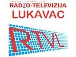 RADIO LUKAVAC