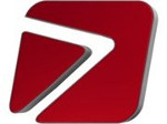RADIO RTV 7 TUZLA