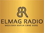 RADIO ELMAG EVERGREEN