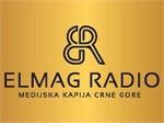RADIO ELMAG JAZZ