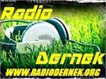 RADIO DERNEK BOSTON