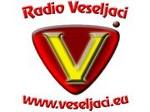 RADIO VESELJACI