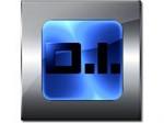 DIGITAL IMPULSE RADIO - NICK TURNER