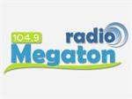 RADIO MEGATON