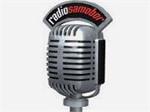 RADIO SAMOBOR