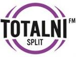 RADIO TOTALNI FM SPLIT